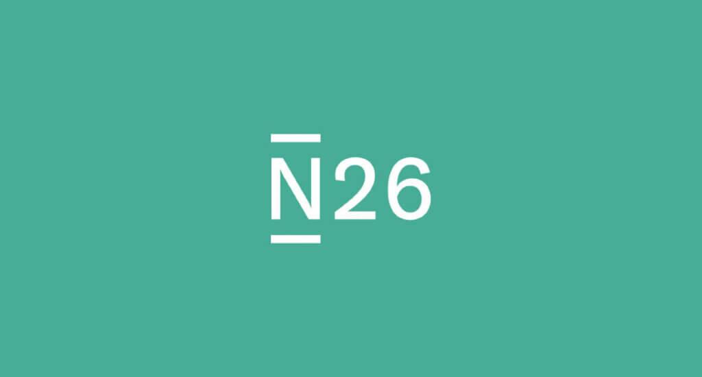 N26 banco
