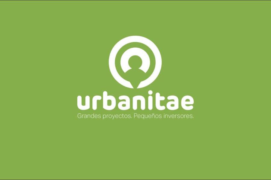 Urbanitae logo